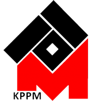 xPPM_logo05 copy_beztła